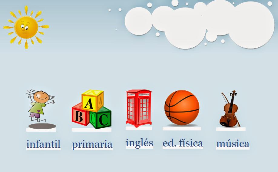 http://bibliojocs.edutictac.es/indexc.php