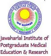 JIPMER, Puducherry Recruitment 2013