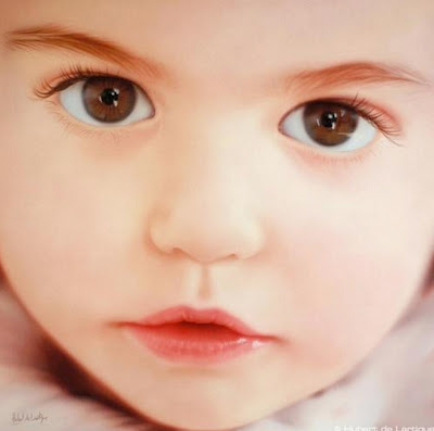 pinturas-ojos