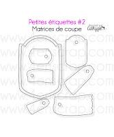 http://www.4enscrap.com/fr/les-matrices-de-coupe/466-petites-etiquettes-2.html?search_query=petites+etiquettes+%232&results=5