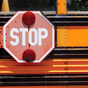 Crittenden, Ky. District Receives $80,000 from Feds for school buses