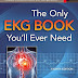 The Only EKG Book You'll Ever Need, 8th Edition