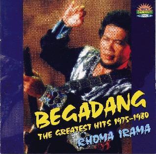 7 Lagu Indonesia Terbaik [lensaglobe.blogspot.com]