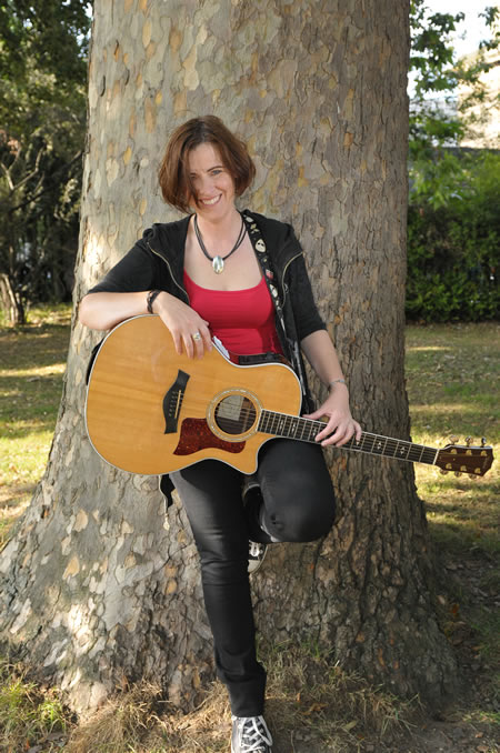Eleanor McEvoy
