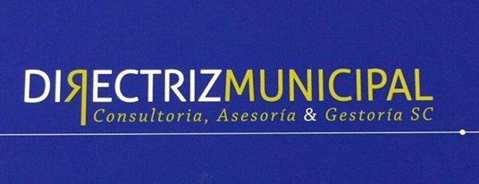 Directriz Municipal