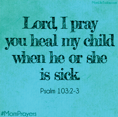 family quotes for illness quotesgram