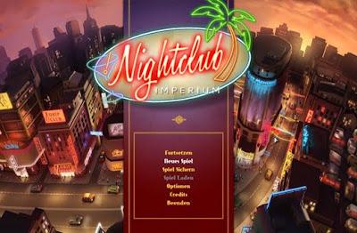 Night Club Imperium-FANiSO