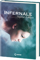 http://www.amazon.de/Infernale-Sophie-Jordan/dp/378558167X/ref=sr_1_1_twi_har_1?ie=UTF8&qid=1453574695&sr=8-1&keywords=Infernale