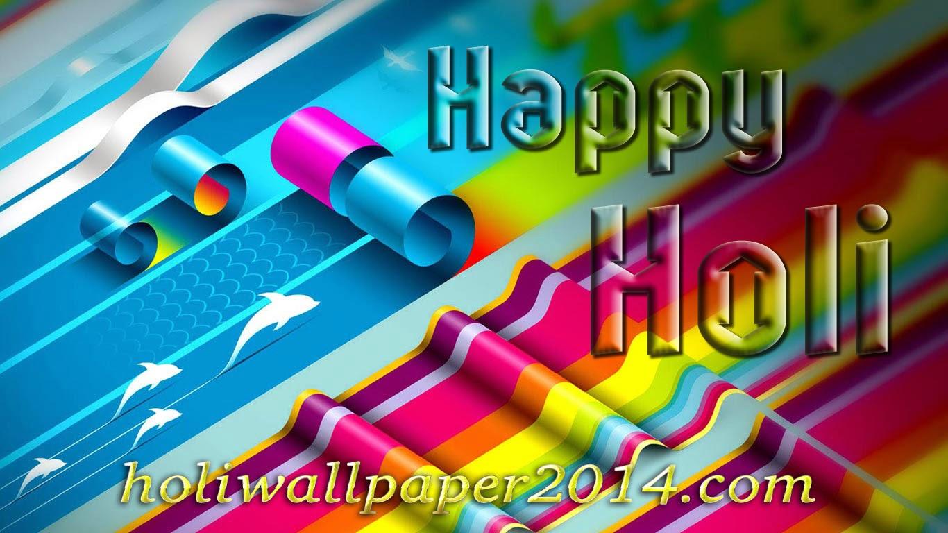 3d wallpaper happy 2014 - photo #48