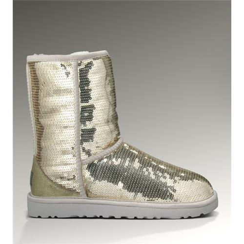 ... ugg sparkle boots to be a far-off great really like that has come near to us, and made conversation for itself there as the terms of professional have a ...