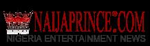 NaijaPrince.com