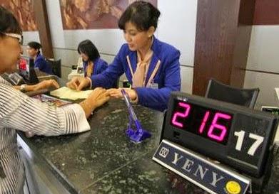 Loker BUMN November 2014, Lowongan Bank BRI November 2014, Karir Bank BRI 2014