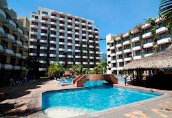 Apart Hotel Isla de Margarita