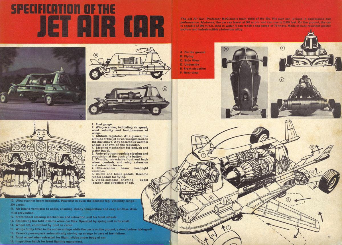 Jet+Air+Car.jpg
