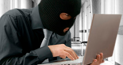 Han sido vulneradas el 20% de las cuentas de usuario en Microsoft por utilizar los mismos paswords - Hacker - Pirata informatico