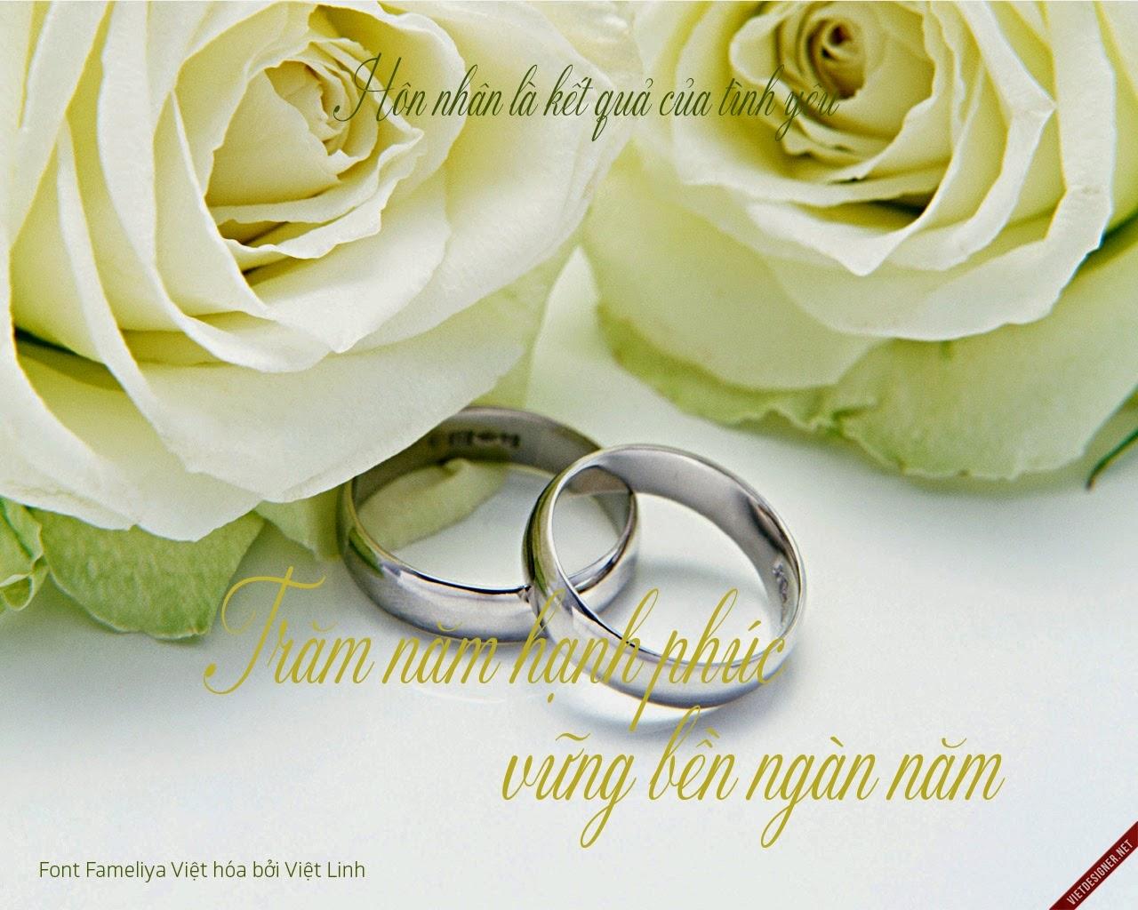 [Script] Fameliya Việt hóa