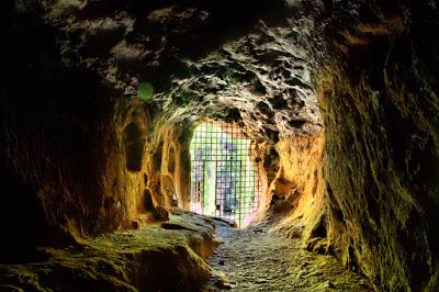 cueva-siete-altares