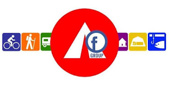 Join B4B's Private Facebook Group