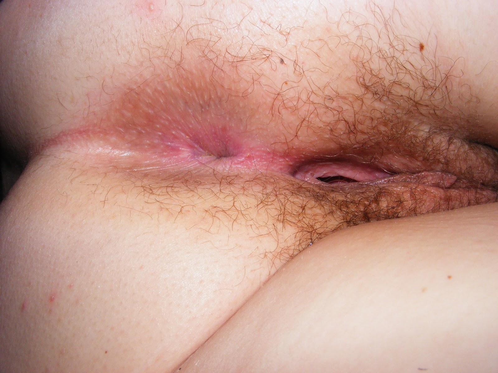 beautiful vulva 50