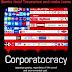 Corporatocracy | Banks Hold Treasuries and Make Loans
