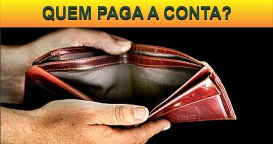 Justiça do AC Ordena que Blogs tenham registro em cartório e paguem taxa de R$ 610,00