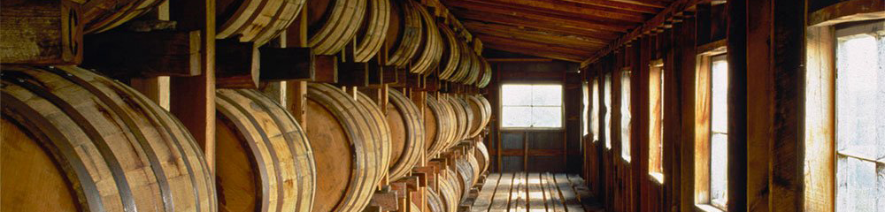 The Four Barrels - Traveling Tips, Whiskey, Bourbon, Spirits, and Reviews from around World