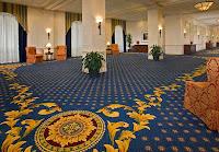 Ballroom Philadelphia4