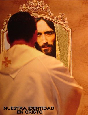 el hombre imagen y semejanza de dios: