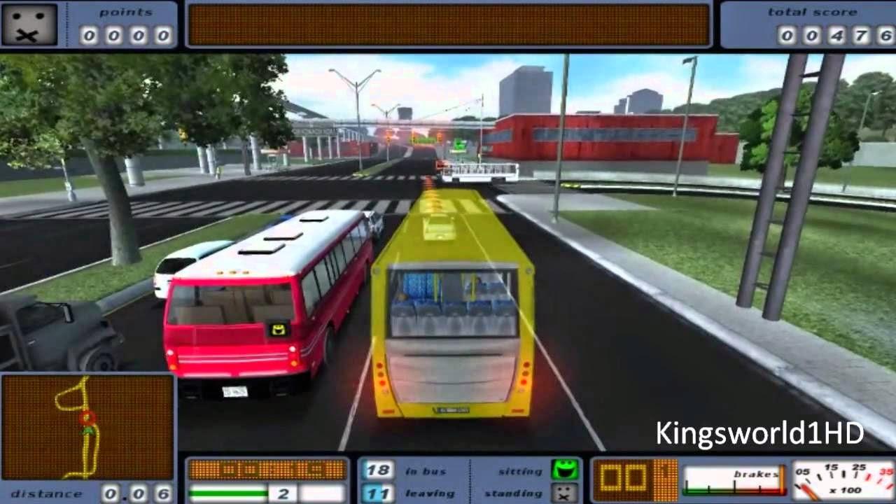 Bus Driver 2 Indir Gezginler.html | Autos Weblog
