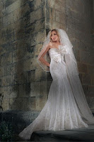 Zuhair Murad Wedding Dresses
