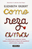 http://libros-fantasia-magica.blogspot.com.ar/2013/09/elizabeth-gilbert-come-reza-ama.html