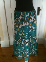 http://sewrachel.blogspot.com/2013/06/keeping-my-promise-another-summer-maxi.html