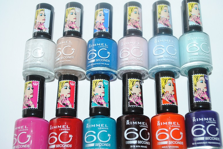 rita-ora-rimmel-nail-polish-review