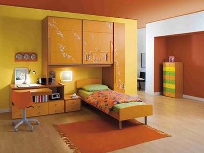 Habitaciones Para J Venes Modernas Y Elegantes Kitchen
