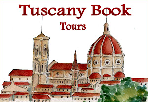Tuscany Tours