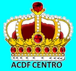 ACDF CENTRO
