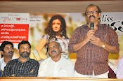 Miss Leelavathi movie press meet-thumbnail-8