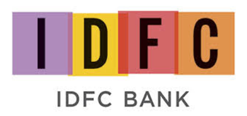 Open IDFC Bank Zero Balance Savings Account Within 5 Minutes