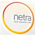 KLINIK NETRA