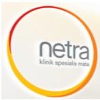 KLINIK NETRA
