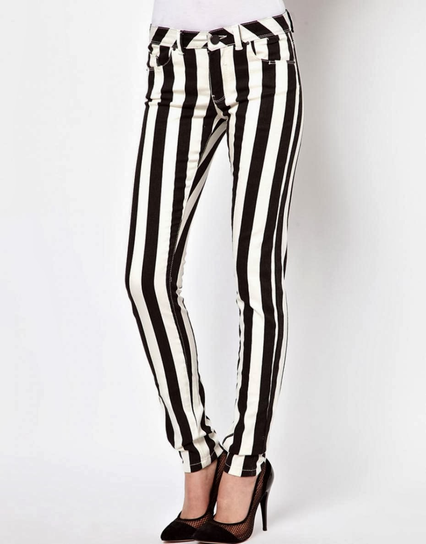 http://www.asos.com/ASOS/ASOS-Elgin-Skinny-Jeans-in-Mono-Stripe/Prod/pgeproduct.aspx?iid=2562293&cid=4331&Rf-800=-1,37&sh=0&pge=0&pgesize=36&sort=-1&clr=Multi