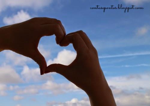 coração - s. valentim