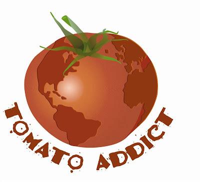 Tomato Addict