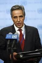 El Polisario quiere seguir con el diálogo