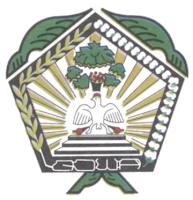 info lowongan kerja terbaru 2013 2012/05/info-cpns-2012-pemkab-gowa-sulawesi.html
