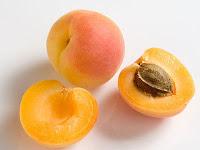 http://3.bp.blogspot.com/-yLaM8olUabw/TzzCGPRrG3I/AAAAAAAAASc/7f9-zbVBM1g/s320/6_fruits_400_17ah76c-17ah76t.jpg