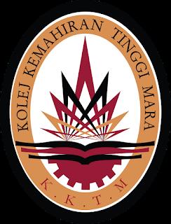 Jawatan Kosong di Kolej Kemahiran Tinggi MARA (KKTM) Kemaman