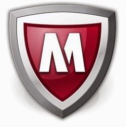McAfee AVERT Stinger 12.1.0.1162 Free Download