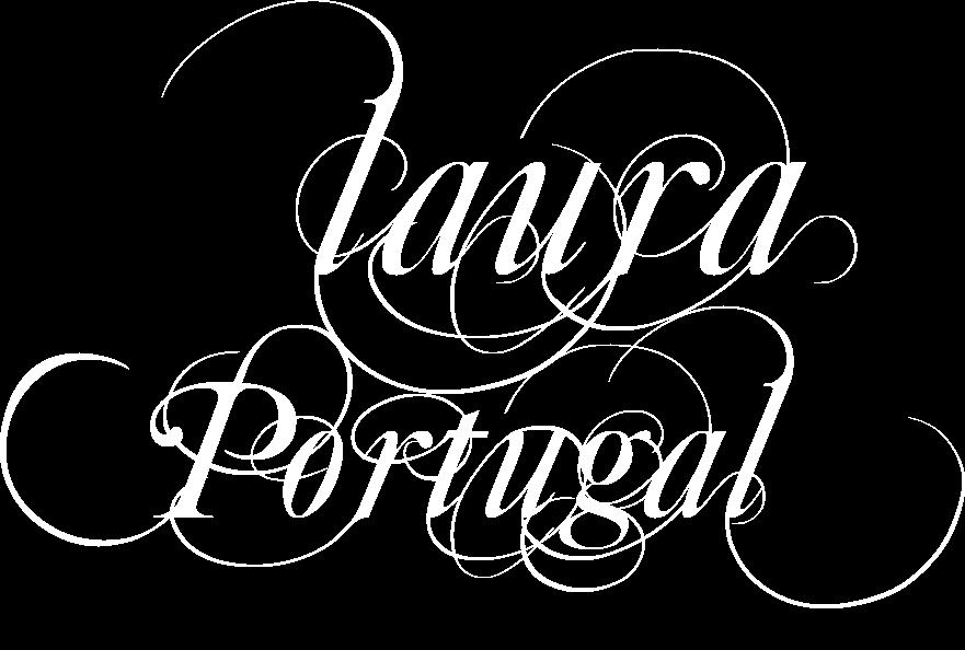 Laura Pausini Portugal