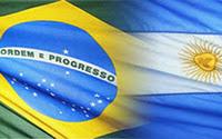 Brasil e Argentina assinam acordo de cooperação cultural